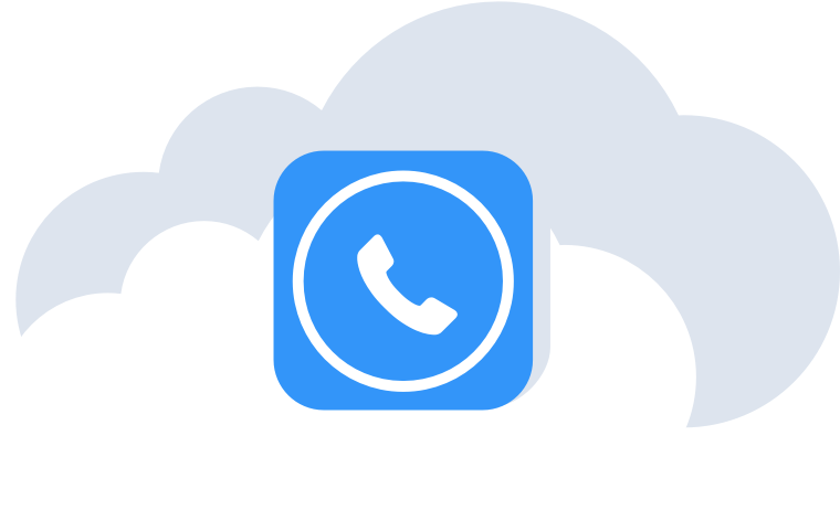 Voice_Traffic_Services_Cloud